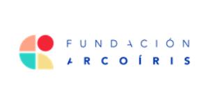 Fundación Arcoíris